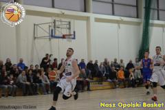 2 LM grupa D Weegree AZS Politechnika Opolska - BC Obra Kościan 94-72 17.02.2019 g.ch (79)