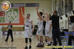 2 LM grupa D Weegree AZS Politechnika Opolska - BC Obra Kościan 94-72 17.02.2019 g.ch (87)