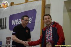 Weegree AZS Politechnika Opolska - Decka Pelplin 72-68 30.04.2019 g.ch (105)