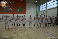 Weegree AZS Politechnika Opolska - Decka Pelplin 72-68 30.04.2019 g.ch (13)