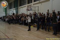 Weegree AZS Politechnika Opolska - Decka Pelplin 72-68 30.04.2019 g.ch (203)