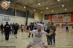 Weegree AZS Politechnika Opolska - Decka Pelplin 72-68 30.04.2019 g.ch (226)