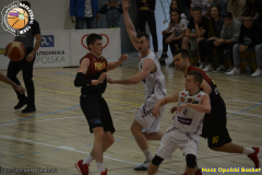 Weegree AZS Politechnika Opolska - Decka Pelplin 72-68 30.04.2019 g.ch (41)