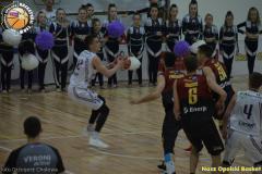 Weegree AZS Politechnika Opolska - Decka Pelplin 72-68 30.04.2019 g.ch (44)