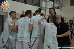 Weegree AZS Politechnika Opolska - Decka Pelplin 72-68 30.04.2019 g.ch (5)