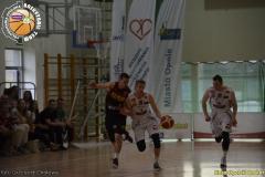 Weegree AZS Politechnika Opolska - Decka Pelplin 92-82 20.04.2019 g.ch (104)