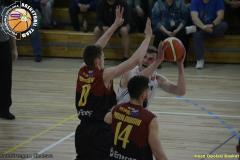 Weegree AZS Politechnika Opolska - Decka Pelplin 92-82 20.04.2019 g.ch (57)