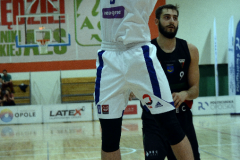 I liga koszykówki Weegree AZS Politechnika Opolska – GKS Tychy 26.10.2019 g.ch (114)