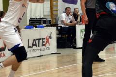 I liga koszykówki Weegree AZS Politechnika Opolska – GKS Tychy 26.10.2019 g.ch (149)