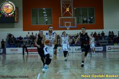 I liga koszykówki Weegree AZS Politechnika Opolska – GKS Tychy 26.10.2019 g.ch (188)