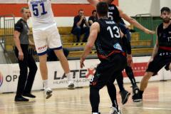 I liga koszykówki Weegree AZS Politechnika Opolska – GKS Tychy 26.10.2019 g.ch (194)
