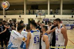 I liga koszykówki Weegree AZS Politechnika Opolska – GKS Tychy 26.10.2019 g.ch (206)
