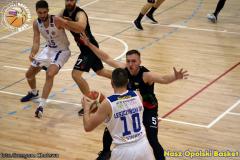 I liga koszykówki Weegree AZS Politechnika Opolska – GKS Tychy 26.10.2019 g.ch (31)