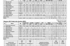 Statystyki-FIBA-GTK-vs-WEE-24-sierpnia-1