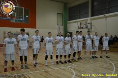 Weegree AZS Politechnika Opolska - Intermarche II Zielona Góra 94-62 20.01.2019 g.ch (18)