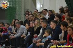 Weegree AZS Politechnika Opolska - Intermarche II Zielona Góra 94-62 20.01.2019 g.ch (183)