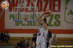 2 LM grupa D Weegree AZS Politechnika Opolska - KS Kosz Pleszew 97-71 26.01.2019 g.ch (108)