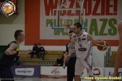 2 LM grupa D Weegree AZS Politechnika Opolska - KS Kosz Pleszew 97-71 26.01.2019 g.ch (109)