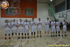 2 LM grupa D Weegree AZS Politechnika Opolska - KS Kosz Pleszew 97-71 26.01.2019 g.ch (15)