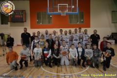 2 LM grupa D Weegree AZS Politechnika Opolska - KS Kosz Pleszew 97-71 26.01.2019 g.ch (221)