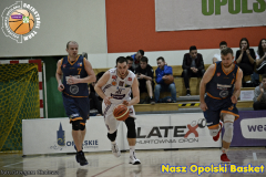 2 LM grupa D Weegree AZS Politechnika Opolska - KS Sudety Jelenia Góra 109-65 17.03.2019 g.ch (139)