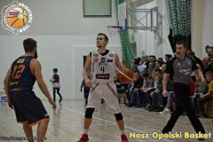 2 LM grupa D Weegree AZS Politechnika Opolska - KS Sudety Jelenia Góra 109-65 17.03.2019 g.ch (155)