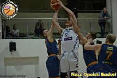 2 LM grupa D Weegree AZS Politechnika Opolska - KS Sudety Jelenia Góra 109-65 17.03.2019 g.ch (182)