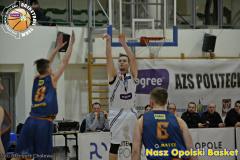 2 LM grupa D Weegree AZS Politechnika Opolska - KS Sudety Jelenia Góra 109-65 17.03.2019 g.ch (198)