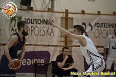 2 LM grupa D Weegree AZS Politechnika Opolska - KS Sudety Jelenia Góra 109-65 17.03.2019 g.ch (208)