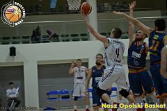 2 LM grupa D Weegree AZS Politechnika Opolska - KS Sudety Jelenia Góra 109-65 17.03.2019 g.ch (209)