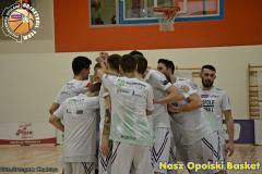 2 LM grupa D Weegree AZS Politechnika Opolska - KS Sudety Jelenia Góra 109-65 17.03.2019 g.ch (24)