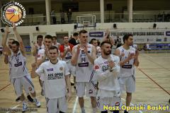 2 LM grupa D Weegree AZS Politechnika Opolska - KS Sudety Jelenia Góra 109-65 17.03.2019 g.ch (243)