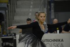 2 LM grupa D Weegree AZS Politechnika Opolska - PGE Turów Zgorzelec 127-59 03.11.2018 g.ch (124)