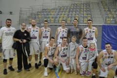 2 LM grupa D Weegree AZS Politechnika Opolska - PGE Turów Zgorzelec 127-59 03.11.2018 g.ch (211)