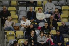 2 LM grupa D Weegree AZS Politechnika Opolska - PGE Turów Zgorzelec 127-59 03.11.2018 g.ch (26)