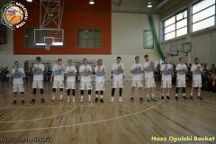 Weegree AZS Politechnika Opolska - Politechnika Gdańska 114-70 18.05.2019 g.ch (37)