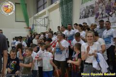Weegree AZS Politechnika Opolska - Politechnika Gdańska 114-70 18.05.2019 g.ch (380)