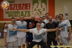 Weegree AZS Politechnika Opolska - Politechnika Gdańska 114-70 18.05.2019 g.ch (410)