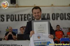 Weegree AZS Politechnika Opolska - Politechnika Gdańska 114-70 18.05.2019 g.ch (49)