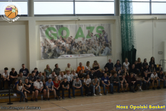 Weegree AZS Politechnika Opolska - Politechnika Gdańska 114-70 18.05.2019 g.ch (62)