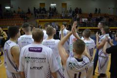 2 LM grupa D Weegree AZS Politechnika Opolska – Polkąty Maximus Kąty Wrocławskie  80-85 08.12.2018 g.ch (263)