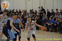 2 LM grupa D Weegree AZS Politechnika Opolska - Zetkama Doral Nysa Kłodzko 79-83 02.03.2019 g.ch (131)