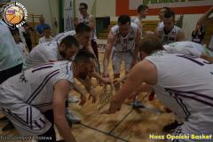 Weegree AZS Politechnika Opolska - Żubry Leo-Sped Białystok 84-79 12.05.2019 g.ch (336)
