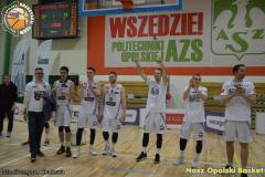 Weegree AZS Politechnika Opolska - Żubry Leo-Sped Białystok 84-79 12.05.2019 g.ch (344)