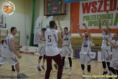 Weegree AZS Politechnika Opolska - Żubry Leo-Sped Białystok 84-79 12.05.2019 g.ch (347)