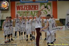 Weegree AZS Politechnika Opolska - Żubry Leo-Sped Białystok 84-79 12.05.2019 g.ch (349)