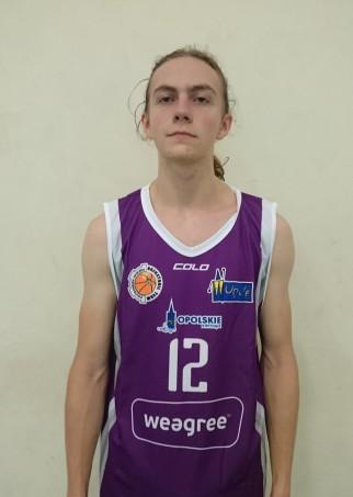 Alieksei Karalchuk