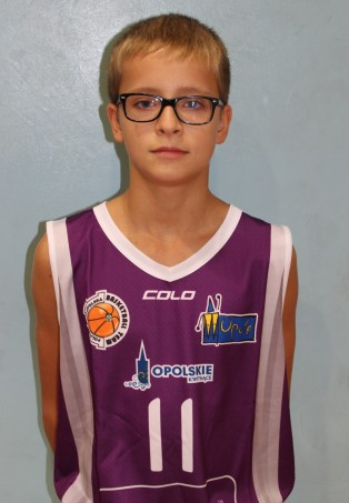 Jakub Johan