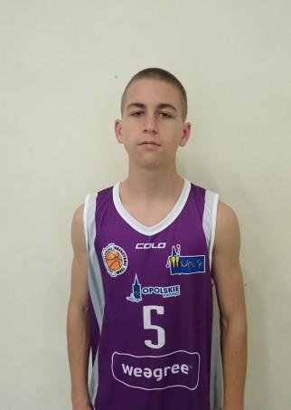 Jakub Kubal
