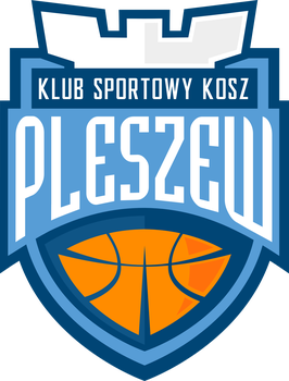 KS Kosz Pleszew